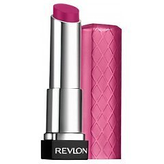 Revlon ColorBurst Lip Butter 1/1