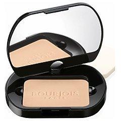 Bourjois Silk Edition Compact Powder 1/1