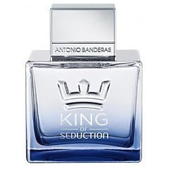 Antonio Banderas King of Seduction 1/1