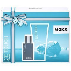 Mexx Ice Touch Woman 1/1