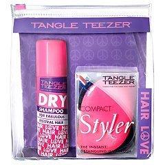 Tangle Teezer Compact Styler 1/1
