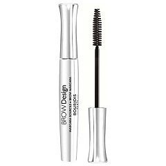 Bourjois Brow Design Mascara 1/1