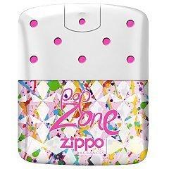 Zippo PopZone For Her 1/1