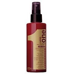 Revlon Uniq All in One Hair Treatment 10 Real Effects 1/1