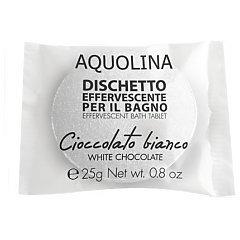 Aquolina Classica White Chocolate 1/1