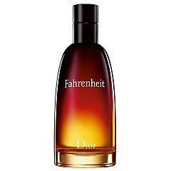Christian Dior Fahrenheit 1/1