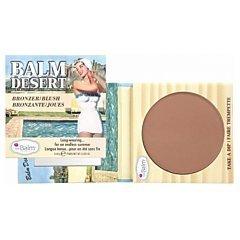 The Balm Balm Desert 1/1
