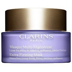 Clarins Extra-Firming Mask 1/1