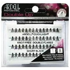 Ardell Double Up 1/1