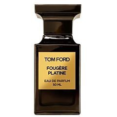 Tom Ford Fougere Platine tester 1/1