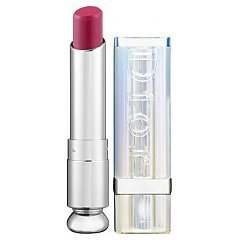 Christian Dior Addict Lipstick 1/1