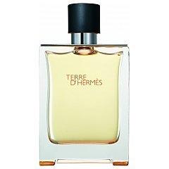 Hermes Terre d'Hermes 1/1