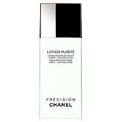 CHANEL Lotion Pureté 1/1