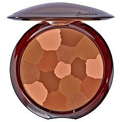 Guerlain Terracotta - Light Sheer Bronzing Powder 1/1