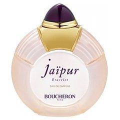 Boucheron Jaipur Bracelet 1/1