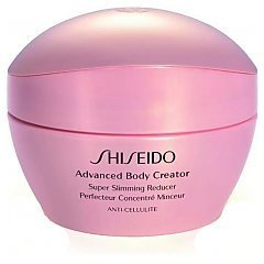 Shiseido Advanced Body Creator Super Slimming Reducer Anti-Cellulite 1/1