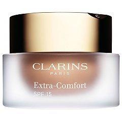 Clarins Extra Comfort Foundation 1/1