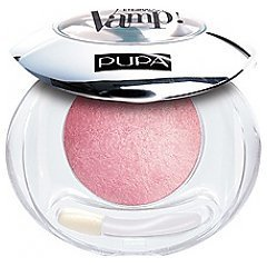 Pupa VAMP! Wet&Dry Eyeshadow 1/1