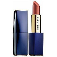 Estee Lauder Pure Color Envy Sculpting Lipstick 1/1
