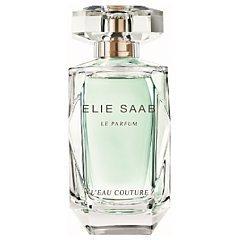 Elie Saab L'Eau Couture 1/1