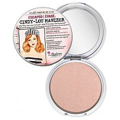 The Balm Cindy-Lou Manizer 1/1