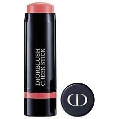 Christian Dior Diorblush Cheek Stick 1/1