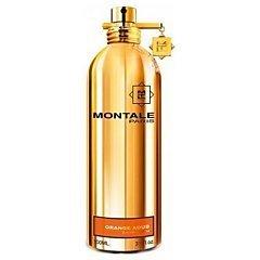 Montale Orange Aoud 1/1