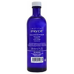 Payot Huile Amande Pistache Modelling Oil 1/1