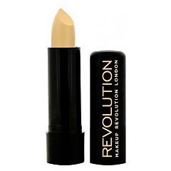 Makeup Revolution The Matte Effect Cover & Conceal 1/1
