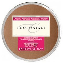 J&E Atkinsons I Coloniali Nourishing Journey 1/1