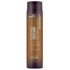 Joico Color Infuse Brown Shampoo 1/1