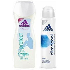 Adidas Climacool 1/1