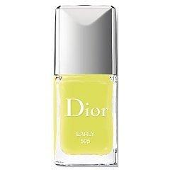 Christian Dior Vernis Colour Gradation Collection 1/1
