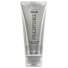 Paul Mitchell Blonde Forever Blonde Conditioner 1/1