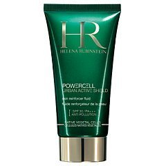 Helena Rubinstein Powercell Urban Active Shield Fluid 1/1