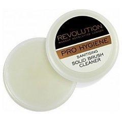 Makeup Revolution Pro Hygiene Solid Brush Cleaner 1/1