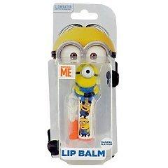 Corsair Despicable Me Minion Lip Balm 1/1