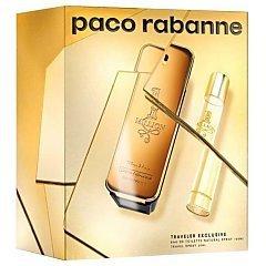 Paco Rabanne 1 Million 1/1