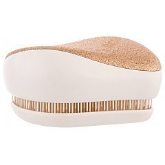 Tangle Teezer Compact Styler Glitter Gold 1/1
