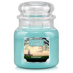 Country Candle Summerset 1/1