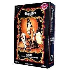NJD Henna Powder 1/1