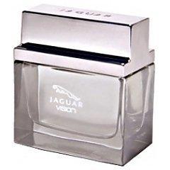 Jaguar Vision 1/1