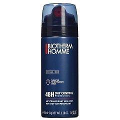 Biotherm Homme Day Control Deodorant Anti-Perspirant Aerosol Spray 1/1