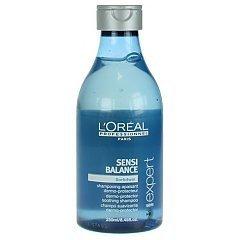 L'Oreal Serie Expert Sensi Balance Shampoo 1/1