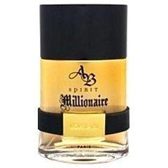Lomani AB Spirit Millionaire 1/1