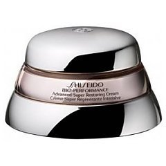 Shiseido Bio-Performance Advanced Super Restoring Cream 1/1