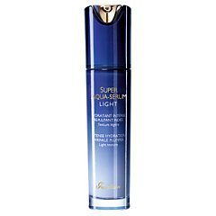 Guerlain Super Aqua-Serum Light Intense Hydration Wrinkle Plumper 1/1