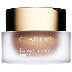 Clarins Extra Comfort Foundation 1/1