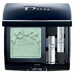 Christian Dior Diorshow Mono Wet & Dry Backstage Eyeshadow Edition Trianon 1/1