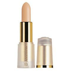 Collistar Concealer Stick with Vitamin E 1/1